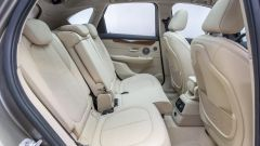 BMW Serie 2 Active Tourer - Immagine: 72