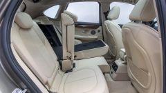 BMW Serie 2 Active Tourer - Immagine: 73