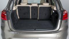 BMW Serie 2 Active Tourer - Immagine: 74