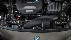 BMW Serie 2 Active Tourer - Immagine: 75