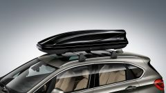 BMW Serie 2 Active Tourer - Immagine: 76