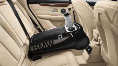 BMW Serie 2 Active Tourer - Immagine: 77