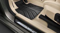 BMW Serie 2 Active Tourer - Immagine: 78