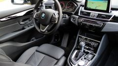 BMW Serie 2 Active Tourer - Immagine: 44
