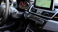 BMW Serie 2 Active Tourer - Immagine: 45