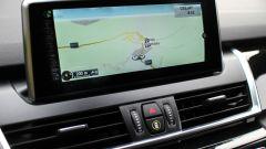 BMW Serie 2 Active Tourer - Immagine: 46