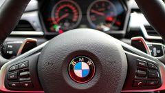 BMW Serie 2 Active Tourer - Immagine: 48