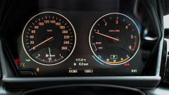 BMW Serie 2 Active Tourer - Immagine: 49