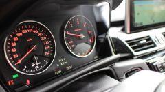 BMW Serie 2 Active Tourer - Immagine: 50