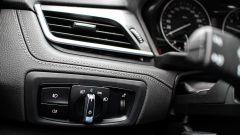 BMW Serie 2 Active Tourer - Immagine: 52