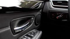 BMW Serie 2 Active Tourer - Immagine: 53