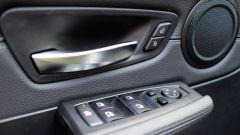 BMW Serie 2 Active Tourer - Immagine: 54