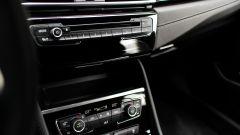 BMW Serie 2 Active Tourer - Immagine: 55