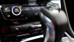 BMW Serie 2 Active Tourer - Immagine: 56