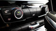 BMW Serie 2 Active Tourer - Immagine: 57