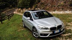 BMW Serie 2 Active Tourer - Immagine: 32