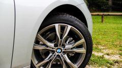 BMW Serie 2 Active Tourer - Immagine: 33