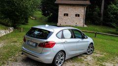 BMW Serie 2 Active Tourer - Immagine: 34