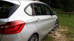 BMW Serie 2 Active Tourer - Immagine: 35