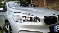 BMW Serie 2 Active Tourer - Immagine: 36