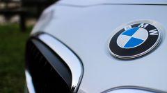 BMW Serie 2 Active Tourer - Immagine: 39