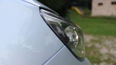 BMW Serie 2 Active Tourer - Immagine: 40