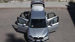 BMW Serie 2 Active Tourer - Immagine: 41