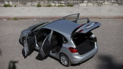 BMW Serie 2 Active Tourer - Immagine: 42