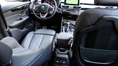 BMW Serie 2 Active Tourer - Immagine: 43