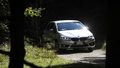 BMW Serie 2 Active Tourer - Immagine: 16
