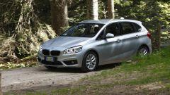 BMW Serie 2 Active Tourer - Immagine: 17