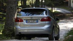 BMW Serie 2 Active Tourer - Immagine: 18