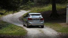 BMW Serie 2 Active Tourer - Immagine: 19