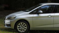 BMW Serie 2 Active Tourer - Immagine: 21