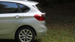 BMW Serie 2 Active Tourer - Immagine: 22