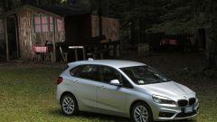 BMW Serie 2 Active Tourer - Immagine: 23