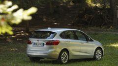 BMW Serie 2 Active Tourer - Immagine: 24