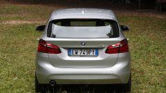 BMW Serie 2 Active Tourer - Immagine: 25