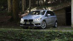 BMW Serie 2 Active Tourer - Immagine: 26