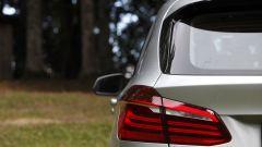 BMW Serie 2 Active Tourer - Immagine: 27