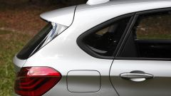 BMW Serie 2 Active Tourer - Immagine: 28