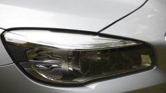 BMW Serie 2 Active Tourer - Immagine: 29