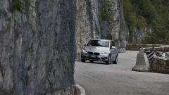 BMW Serie 2 Active Tourer - Immagine: 3