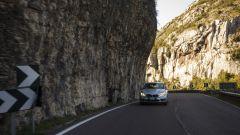 BMW Serie 2 Active Tourer - Immagine: 4