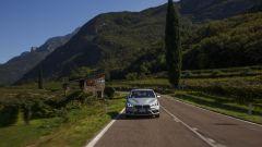 BMW Serie 2 Active Tourer - Immagine: 5