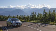 BMW Serie 2 Active Tourer - Immagine: 7