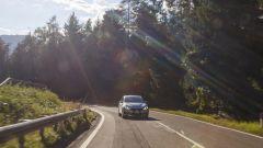 BMW Serie 2 Active Tourer - Immagine: 8
