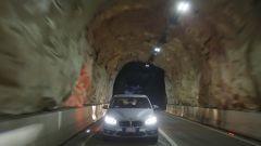 BMW Serie 2 Active Tourer - Immagine: 9