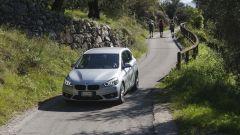 BMW Serie 2 Active Tourer - Immagine: 11