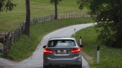 BMW Serie 2 Active Tourer - Immagine: 13
